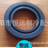 防水橡膠圈,異型密封件,模壓橡膠件供應