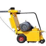 混凝土銑刨機,小型混凝土銑刨機,瀝青混凝土拉毛機