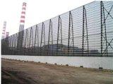 圈土专用档风板A南京圈土专用档风板厂家直销
