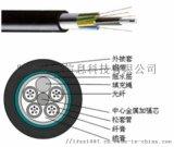 日海室外光缆(提供第三方链路检测报告)