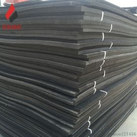 聚乙烯泡沫板,闭孔泡沫板生产厂家,泡沫板