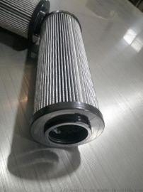 TCR4201043001电动给水泵润滑油过滤器