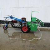 厂家直销玉米收割机拖拉机柴油秸秆还田机