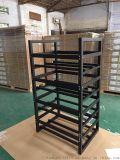 佛山厂家直销蓄电池架及专业生产定制电池架