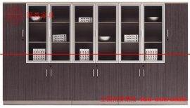 广东办公家具厂家定制与批发 板式文件柜