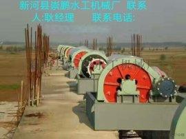 江哈尔滨污水钻用闸门,不锈钢门价格,钢制闸门厂家