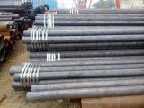 金华16Mn钢管定尺加工,金华厚壁钢管厂家直销