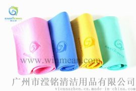 80*17cm戶外運動冰涼巾
