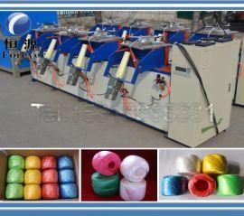 供应打球机(图) 小型家用单锭棉线打球机供应信息