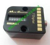模具七位计数器 CVPL-200 CVPL-100 CPL CPM 模具计算器
