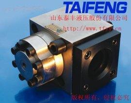 泰丰TCF1(2)-HDg80充液阀