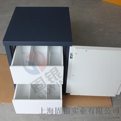 上海固银光盘柜磁盘柜磁介柜硬盘柜消磁柜防磁柜GYD050