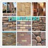人造文化砖生产厂家
