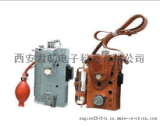 供应JCG100光干涉甲烷测定器光干涉瓦检仪现货