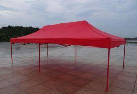 昆明帐篷伞定做多少钱一个