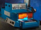 DYMAX 12英寸UV固化桌面式传送带