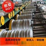 镀锌钢丝现货供应,价格优惠