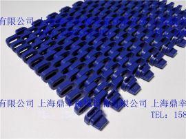 模塑传送带塑料网板链,模块链传送带. 模块链输送带价格