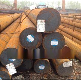 【45号钢】特价45#碳结圆钢 宝钢45号钢厂家直销45#多规格模具钢