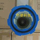 高质量供应静电喷塑设备 回收喷粉 台喷房 脉冲反吹滤芯