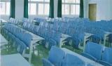 培训桌椅,会议室联排培训桌椅厂家