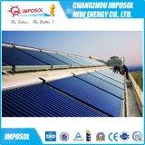 阳台壁挂太阳能热水器,太阳能工程热水器厂家代理