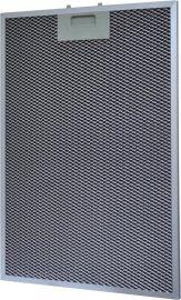 适配澳兰斯空气净化器K系列过滤网滤芯活性炭除味除甲醛pm2.5