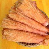 惠州市高檔海鮮特產零食