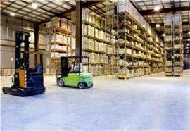 条码仓储管理软件安装 条码仓储管理专业提供商 金戈马供