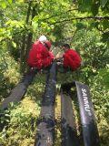 DN150-4,2MPa矿山煤矿高压排水软管