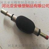 專業生產ZF-A22橡膠注水封孔器