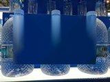 新款白酒塑料瓶 酒精塑料瓶 米酒塑料瓶模具开发