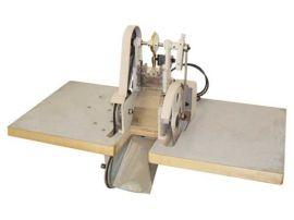 机械式切管机(SL-815)