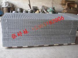 耐腐蚀地暖网片生产厂家 地热网片价格