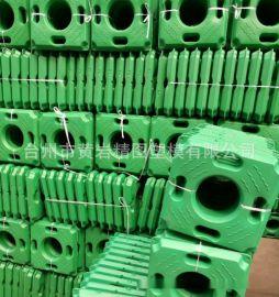 水上网箱养殖浮筒、水上乐园浮台搭建、浮筒生产厂