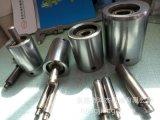 旋鉚機配件 旋鉚機夾頭  旋轉夾頭 廠家直銷訂做各種規格