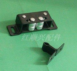 HSX系列烤箱防爆锁烤箱防爆门锁,烘箱防爆门扣,防爆锁,防爆门扣,碰锁,烤箱门锁(HS-115-1)