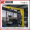 多功能焊接機器人 工業機器人助力機械手 定製焊機機器人