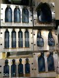 进口润滑油瓶 中空吹塑模具 燃油剂瓶 PVC挤出模具