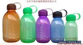 PC太空杯厂家 水壶产品加工