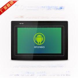 Android工业触摸一体机_安卓嵌入式工业平板电脑厂家直销