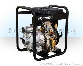 德国萨登3寸污水泵DS80WP