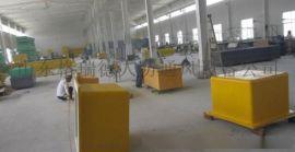 玻璃钢酸洗槽 玻璃钢制品系列  优选山东金光