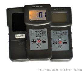 专业混凝土水分检测仪,混凝土水分仪MS300