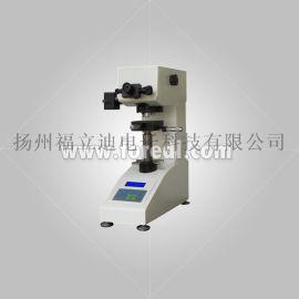 TMHV-1000显微维氏硬度计