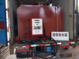 四川小型车载柴油加油机直销15282819575