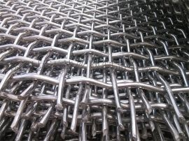 2507 3070不鏽鋼篩網 904L篩網  超耐磨篩網 耐腐蝕篩網 粉碎機篩網