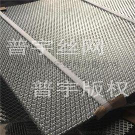 烧烤板网 脚手架板网 天花板板网 用途 特征
