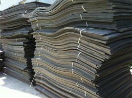 L600聚乙烯闭孔泡沫板产品施工方法