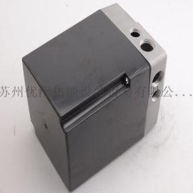 SQM10.16562西门子伺服电机,风门执行器